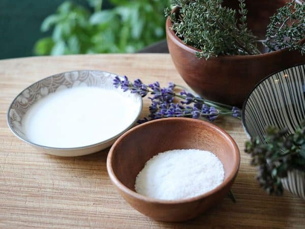 zout-slagroom
